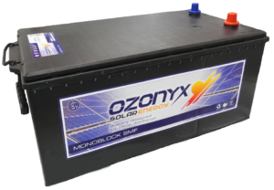 OZX250.AS