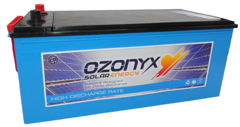 OZX200HDR