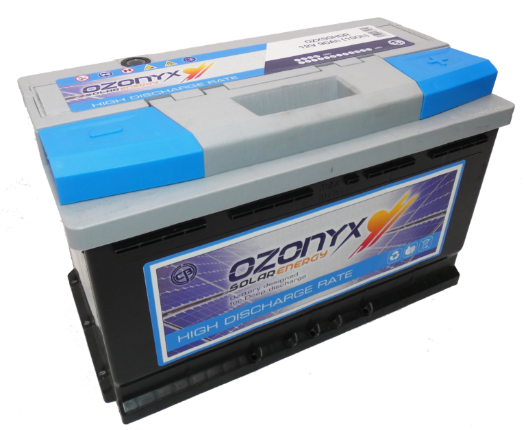 OZX90HDR
