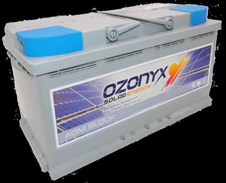 OZX95AGM